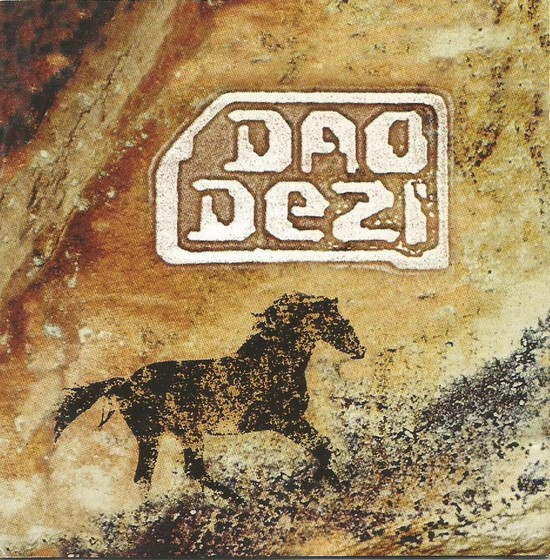 dao-dezi-1994