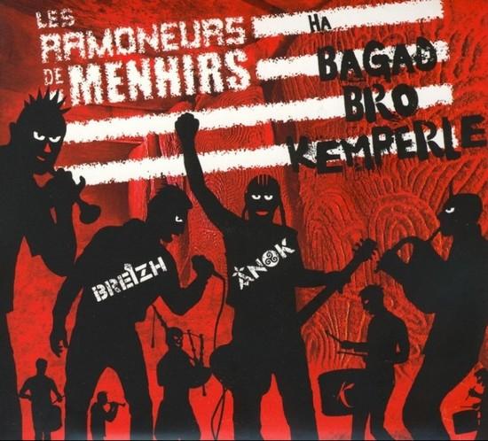 ramoneurs-de-menhirs--cd-rk
