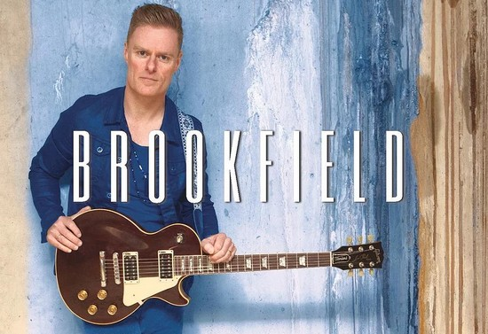 mike-brookfield-2017