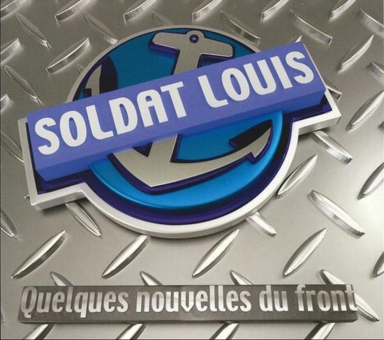 soldat-louis-cd-2017-1