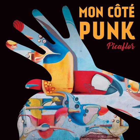 mon-cote-punk-picaflor