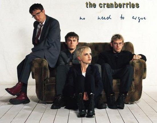 the-cranberries-1994