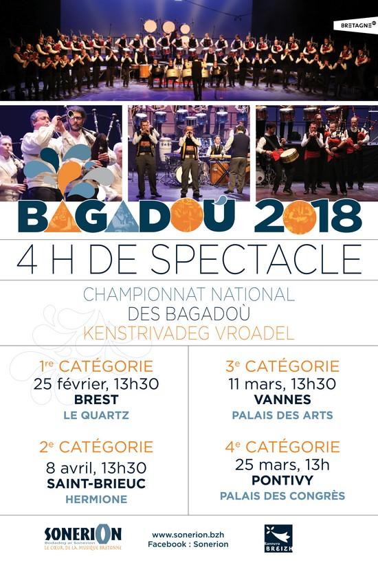 bagadou-2018-1
