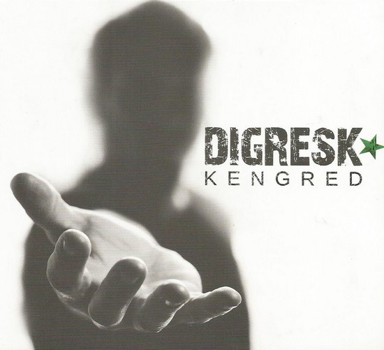 digresk-cd-2017-kengred