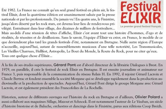 festival-elixir-le-premier-grand-festival-francais-2