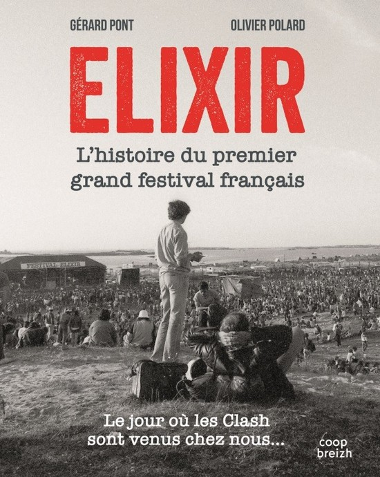 festival-elixir-le-premier-grand-festival-francais