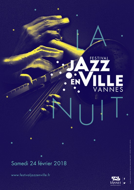 nuit du jazz vannes 56 jacky terrasson samedi 24. Black Bedroom Furniture Sets. Home Design Ideas