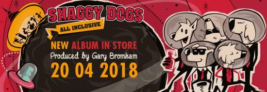shaggy-dogs-cd2018-1