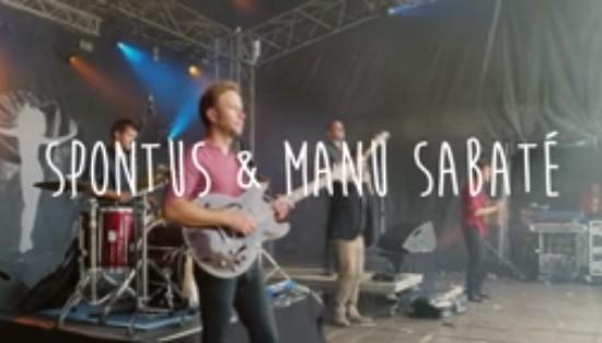 spontus-manu-diabate-live