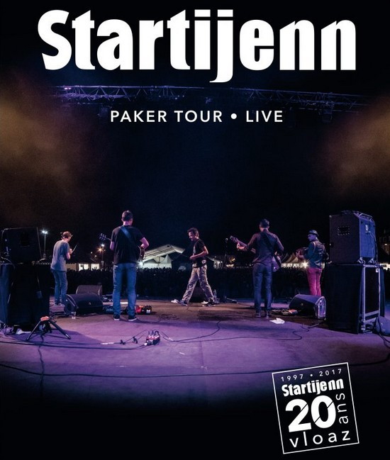 startijenn-affiche-live2016
