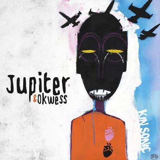 jupiter-et-okwess-rk-1