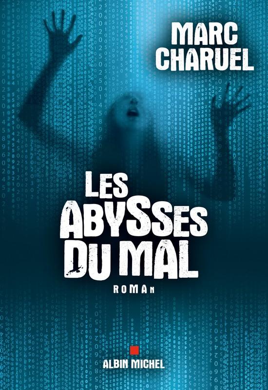 marc-charuel-abysse-du-mal