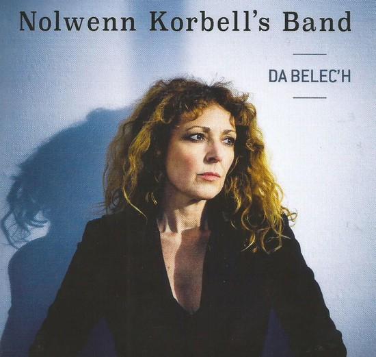 nolwenn-korbell-2018-da-belech