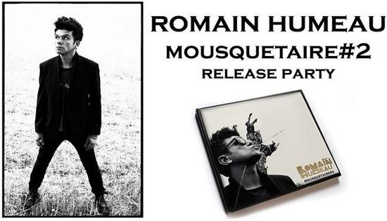 romain-humeau-cd-2017-2