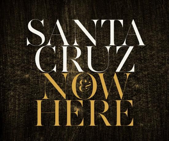 santa-cruz-now-et there-rk-1