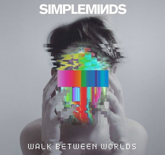 simple-minds-walk-between-worlds-2018-rk