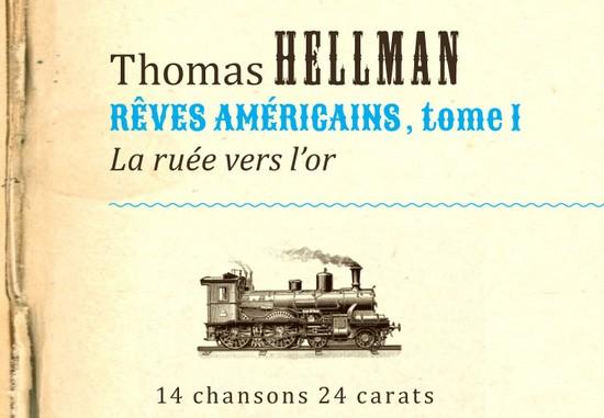 thomas-hellman-2018