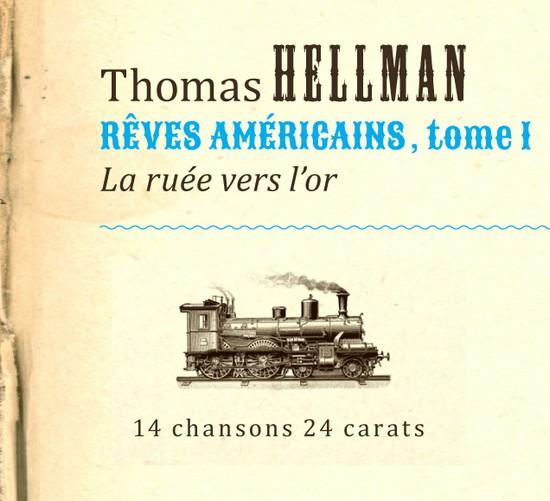 thomas-hellman-rk