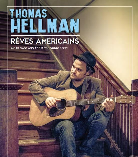 thomas-hellman-rk2