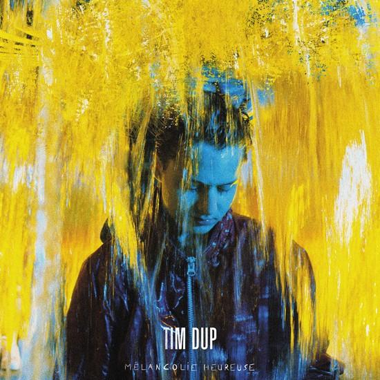 tim-dup-cd-2018