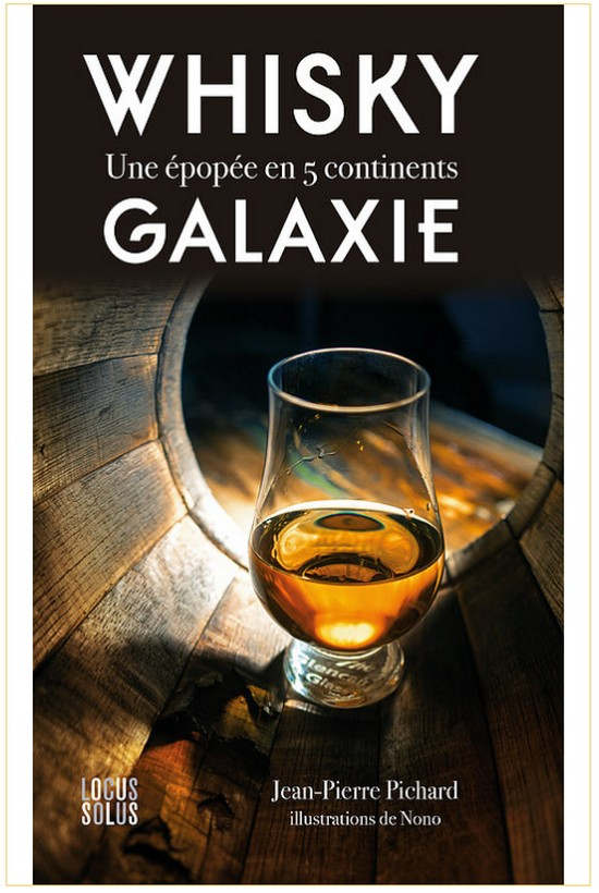 whisky-galaxy