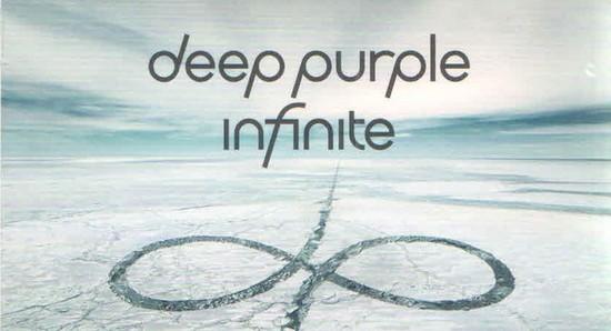 deep-purple-infinite1