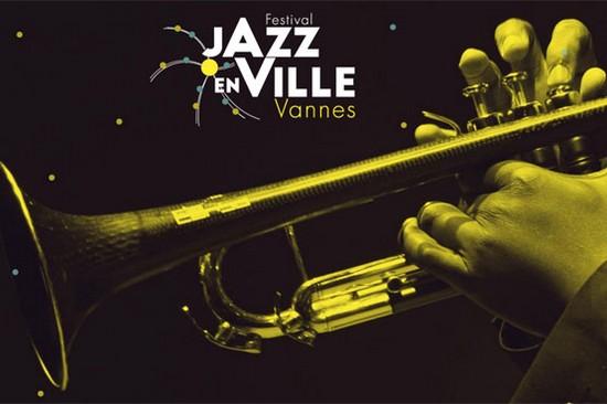 jazzenvillevannes2018-1