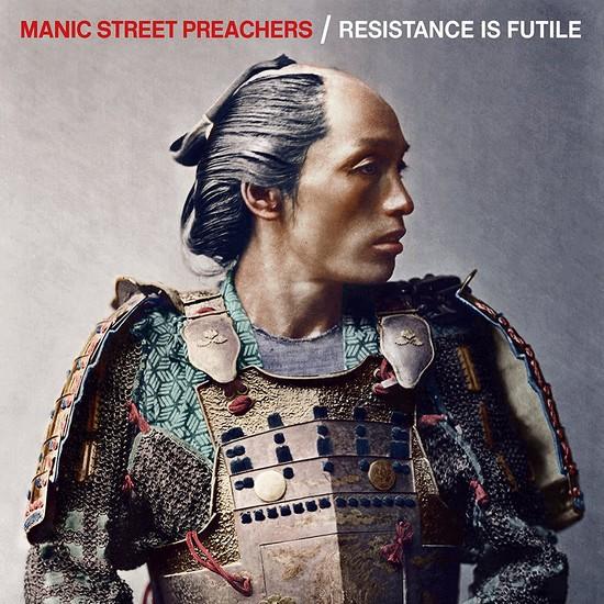 manic-street-preachers-resistance-is-futile-rk