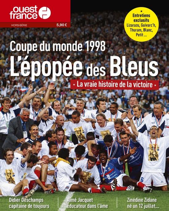 of-epopee-bleus-mondial-1998
