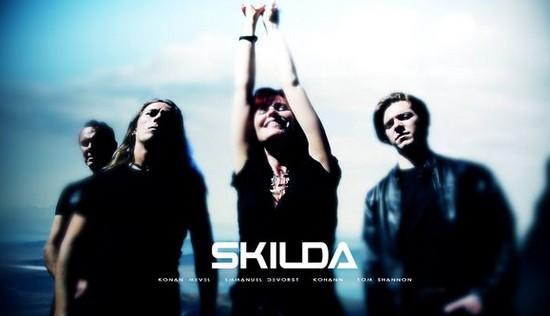 skilda-2018