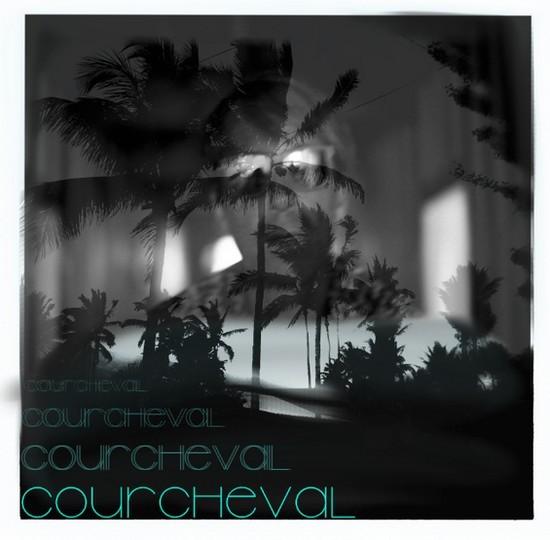 courcheval-2018