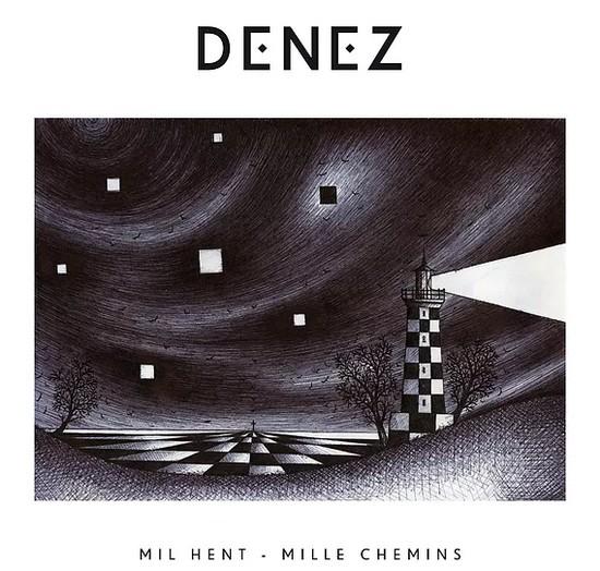 denez-mil-hent-cd