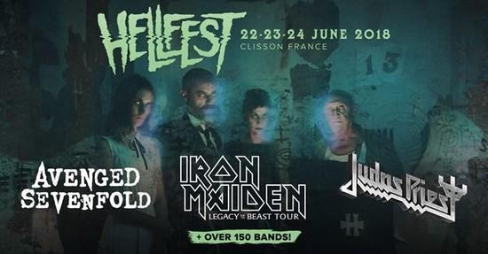 hellfest-2018-1-rk