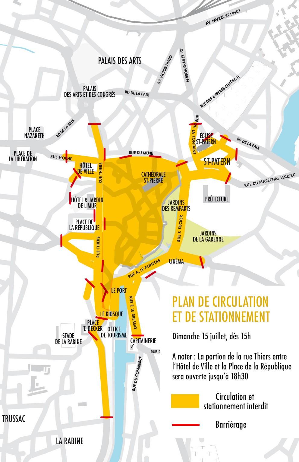 plan Vannes Zones-15-7-2018