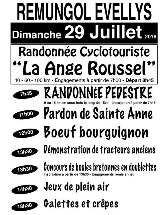ange-roussel-2018-1