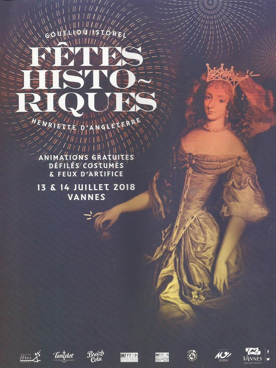 fetes-historiques-vannes-2018-1