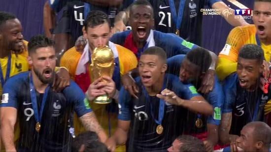 france-cm2018-vainqueur-1