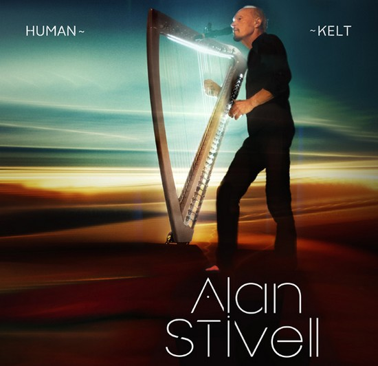 alan-stivell-human-kelt-cd1