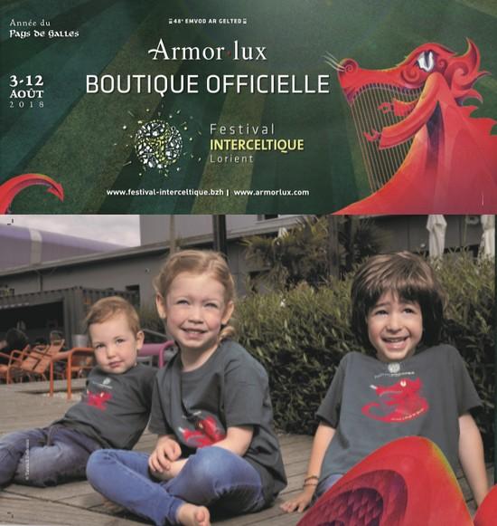 armor-lux-boutiques