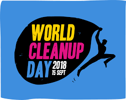 world-clean-up-day-vannes-15-9-2018-3
