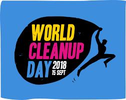 world-clean-up-day-vannes-15-9-2018-3