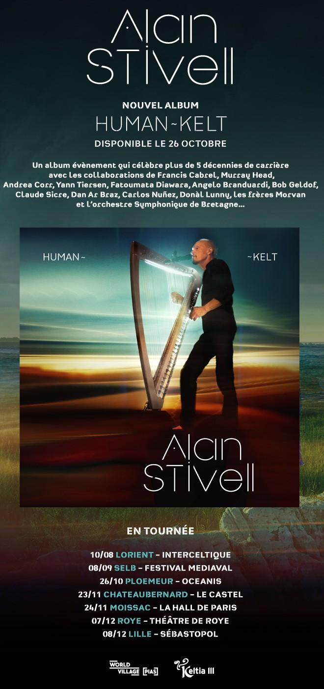 alan-stivell-human-kelt-rk