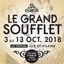 grand-soufflet-affiche-1-2018
