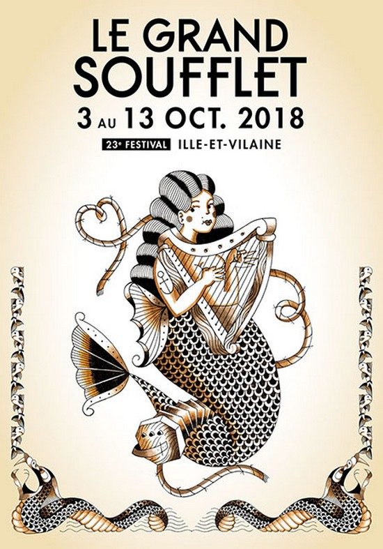 grand-soufflet-affiche-3-2018