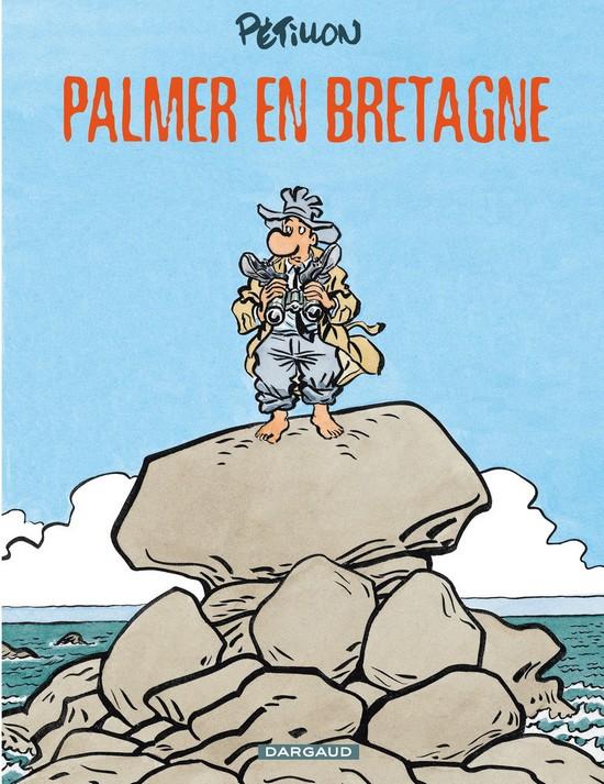 palmer-en-bretagne-rk