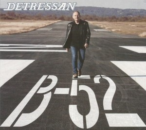 renaud-detressan-b-52