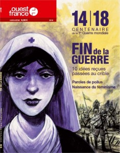 Couv 14-18_OF-2018-fin-guerre