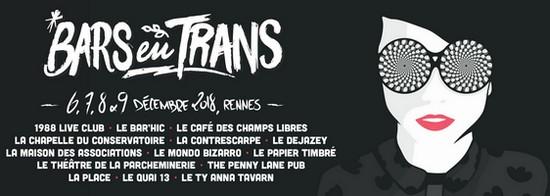 bar-en-trans-2018