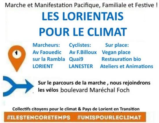marche-climat-lorient-8-12-2018-2
