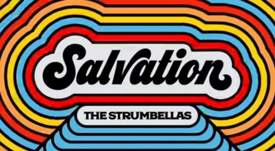 strumbellas-salvation-single-dec-2018